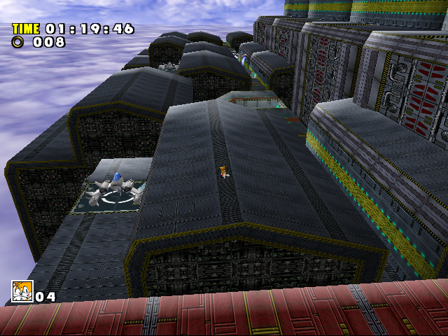 File:SonicAdventure SkyDeckTailsObjects1.png