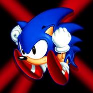 SonicSpinballAppStore