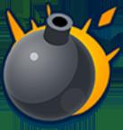 File:Sonic Jump Fever - Detonate Powerup.png