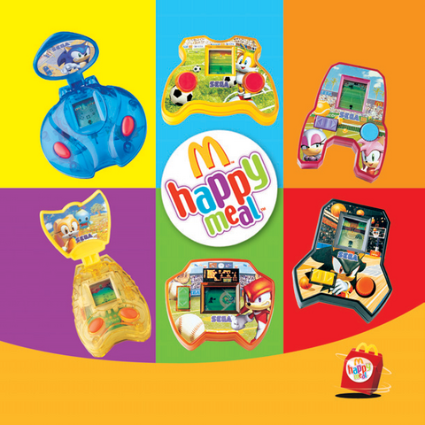 File:Sonichappymeal.png