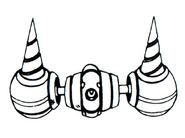 Tunnelbot