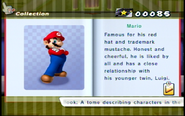 MCB-Mario