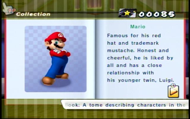 File:MCB-Mario.png
