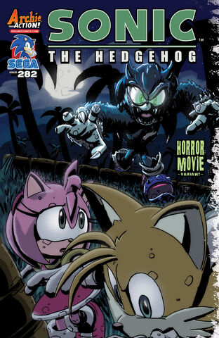 File:Sonic The Hedgehog -282 (variant).jpg