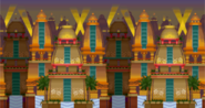 TropicalResortBottomHalfDS