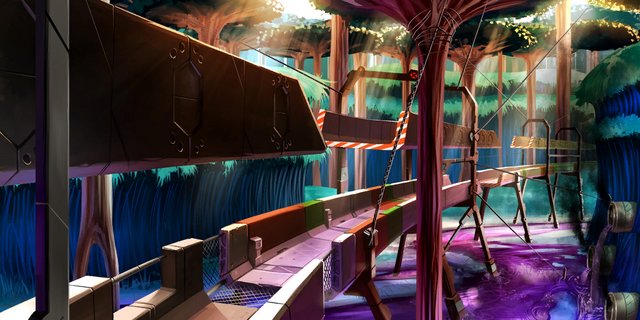 File:Concept artwork - Sonic Generations - Console - 079 - Planet Wisp.png