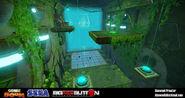 RoL beta image 5