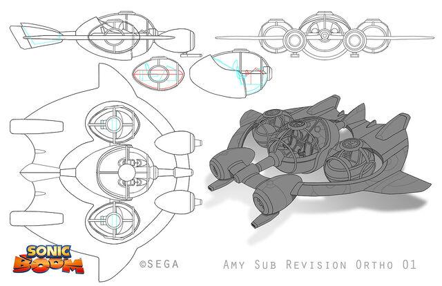 File:RoL concept artwork 39.jpg