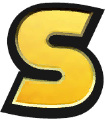 File:S Rank (Sonic Lost World Wii U).png