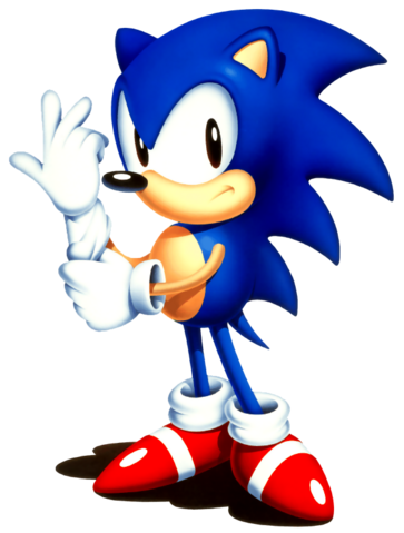 File:Sonic-the-hedgehog-cdv2.png