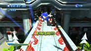 Sonic Generations Seaside Hill 14