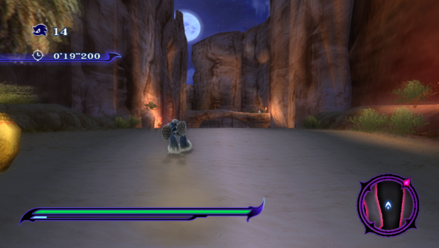File:Arid Sands - Night - Act 2 - Scorched Rock - Screenshot 2.png