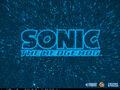 Thumbnail for version as of 13:06, September 3, 2014