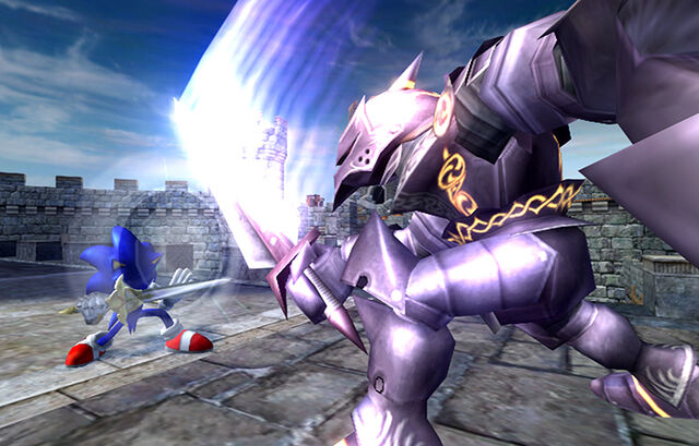 File:Sonic using Guard.jpg