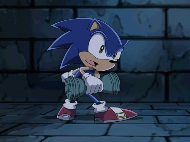File:Sonic with Hourglass.jpg