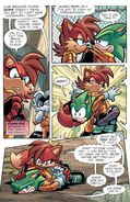 Scourge-lockdown3page5