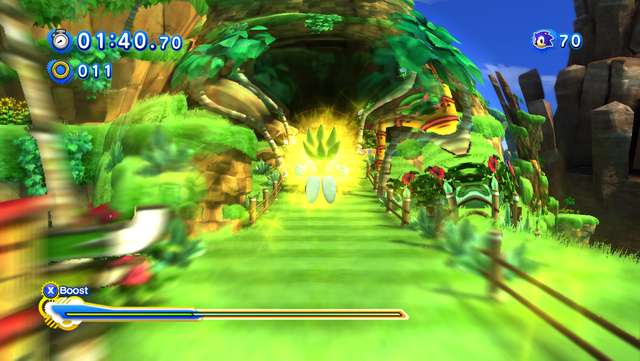 File:SonicGenerations 2015-01-29 23-39-04-159.png