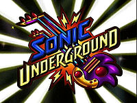 File:SonicUndergroundLogo.jpg