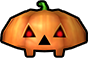 File:Sonic Runners Halloween Omega Icon.png
