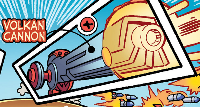 File:Volkan Cannon Archie.png