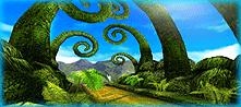 File:Botanical Kingdom (Track Select).png