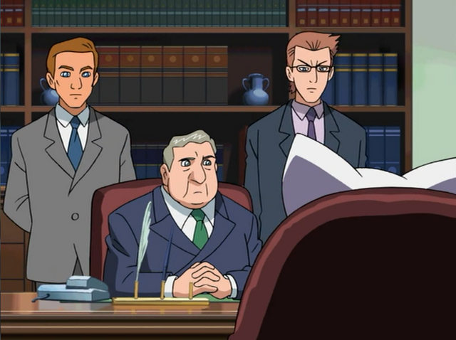 File:Ep11 Jerome President 3rd assistant.png