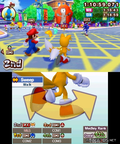 File:Nintendo-3DS-Mario-amp-Sonic-at-the-London-2012-Olympic-Games-Screenshots-4.jpg