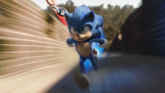 File:Sonic.jpeg