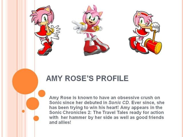 File:Amy Rose Profile.jpg