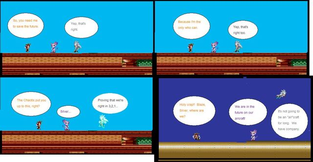File:Charmy's Future Adventure 2.jpg