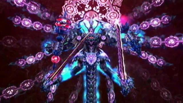 File:Darkqueen fullpower.png