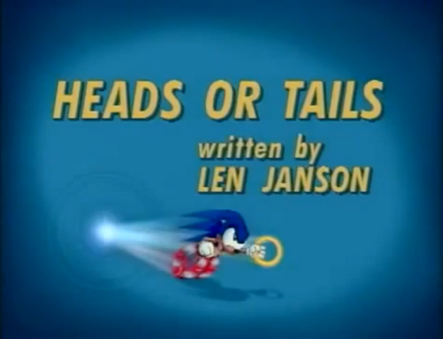 File:Heads or tails poster.png