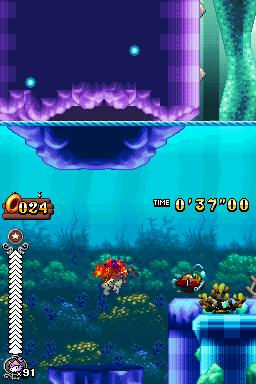 File:Coralcave.8.JPG