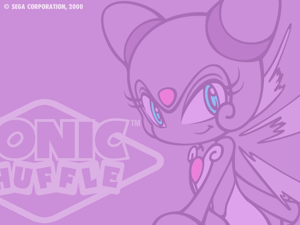 File:Shuffle Wallpapers 07.png