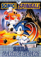 Sonic-the-hedgehog-spinball-cover