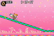 Sonic Advance 2 19