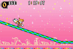 File:Sonic Advance 2 19.png