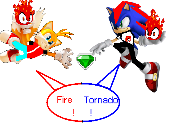File:Fire Tornado.png