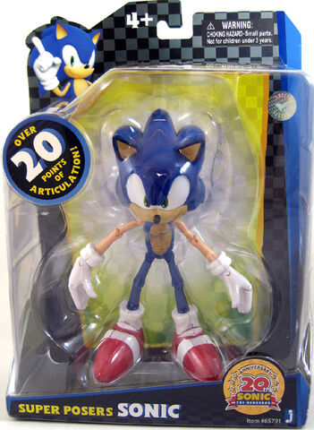 File:NewSuperPosersSonic.jpg
