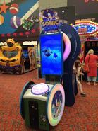 Sonic-Dash-Extreme-II