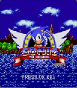 File:Sth Mobile 2.PNG
