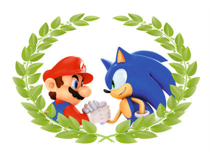 File:Mario&Sonicreadytocompete.jpg