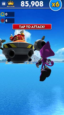 File:Sonic Dash Espio (4).png