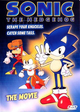 File:Sonic The Hedgehog- The Movie DVD box art.jpg