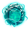 File:Crystal3.PNG
