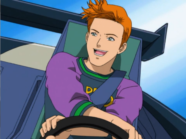 File:Ep42 Sam driving 2.png