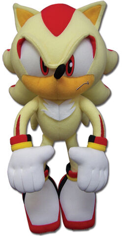 File:GE Super Shadow plush.jpg