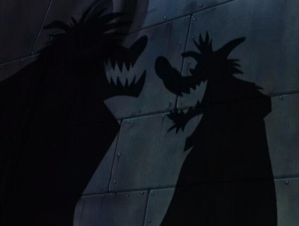 File:Sleet Dingo silhouettes.jpg