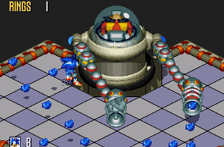File:Sonic3DPanicPuppetBoss3.png