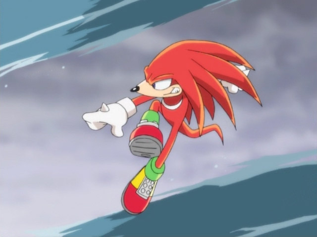 File:L064knuckles.jpg
